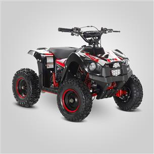 pocket-quad-enfant-apollo-kingkong-rouge-50cc