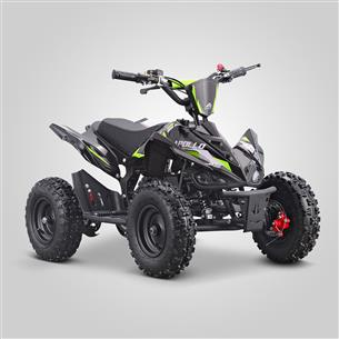 pocket-quad-enfant-apollo-viper-vert-49cc
