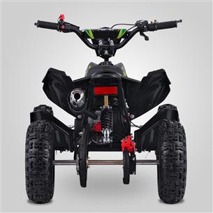 pocket-quad-enfant-flip-49cc-monster-vert