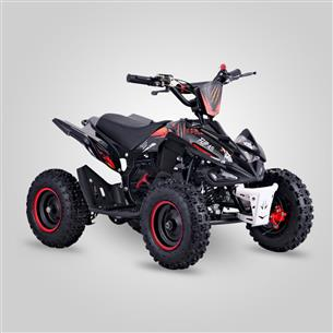 pocket-quad-enfant-flip-49cc-rockstar-rouge