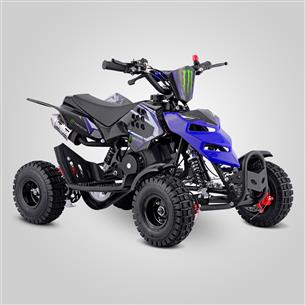 pocket-quad-enfant-tiger-bleu-50cc