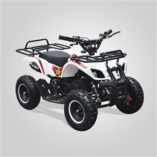 pocket-quad-rino-50cc-blanc