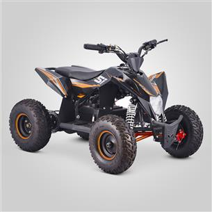 quad-enfant-1000w-smallmx-frx-orange