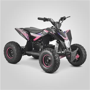 quad-enfant-1000w-smallmx-frx-rose