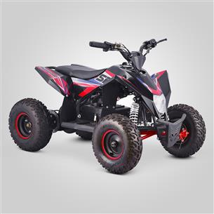 quad-enfant-1000w-smallmx-frx-rouge