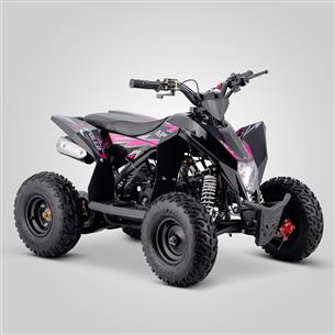 quad-enfant-110cc-fox-rose
