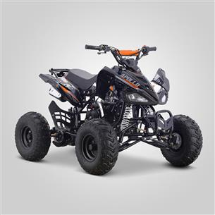 quad-enfant-110cc-hurricane-orange