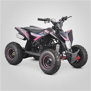quad-enfant-110cc-smallmx-frx-rose