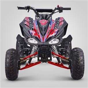 quad-enfant-110cc-smallmx-hrx-orange