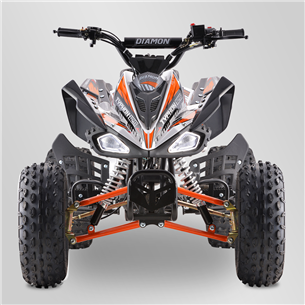 quad-enfant-125cc-typhon-2020-orange