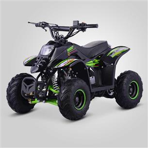 quad-enfant-diamon-90cc-vert-smallmx