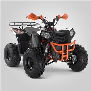 quad-enfant-smallmx-125cc-crx-orange