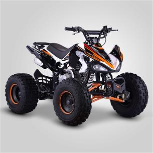quad-enfant-typhon-125-orange-smallmx