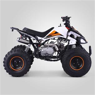 quad-enfant-typhon-125-orange