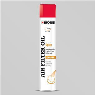 spray-protecteur-filtre-a-air-ipone-750-ml